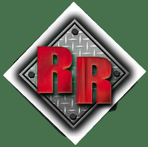 Renegade Rentals