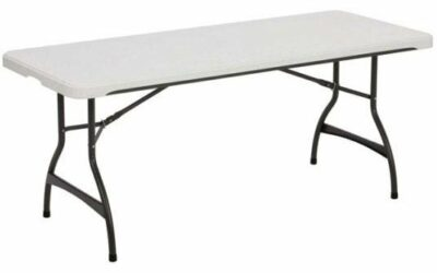TABLE 6′